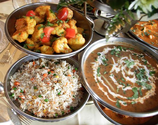 lentil curry.jpg