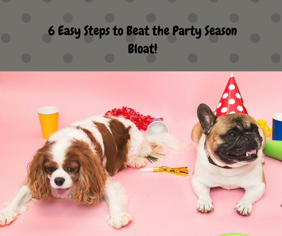 6 Easy Ways to Beat the Party Season Bloat (1).png