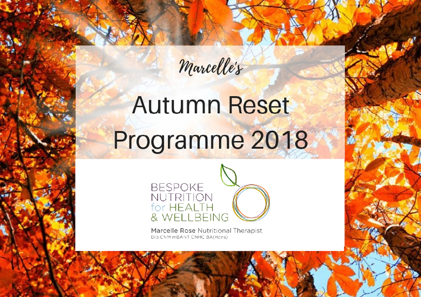 Autumn_Body_Reset_2018_Bespoke_Nutrition_Frontpage.png