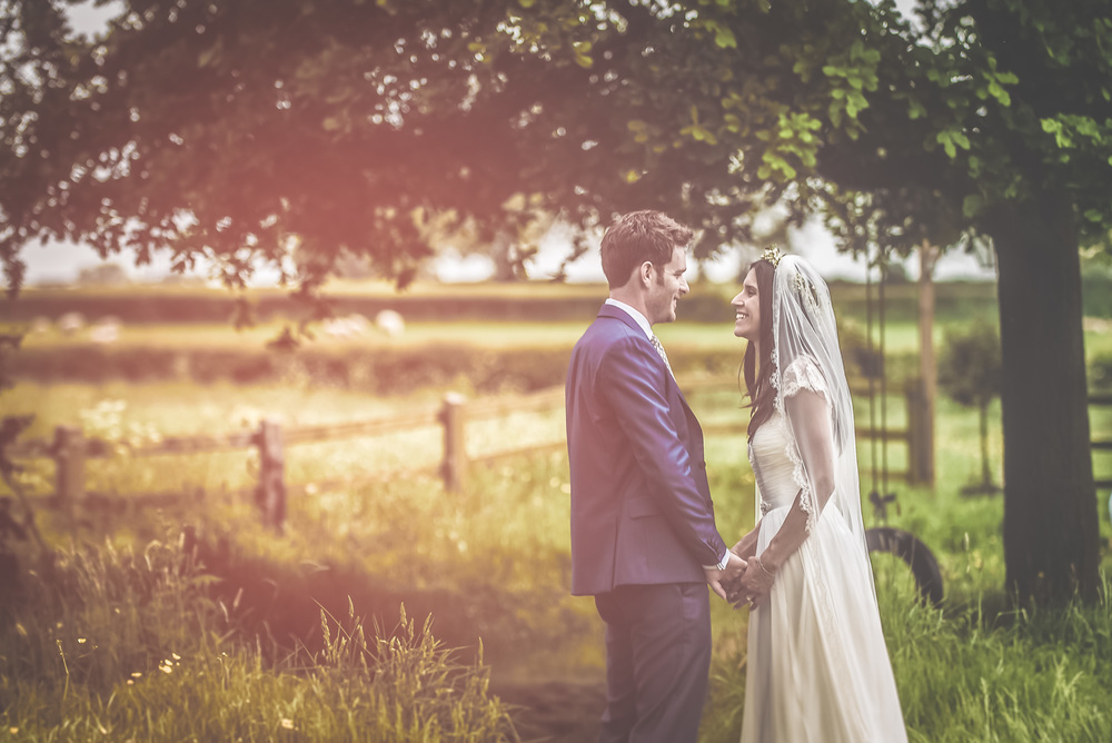 20160528-KF2_2137-Edit.web.jpg
