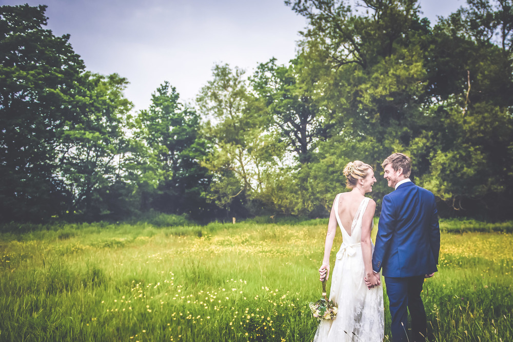 20160611-KF1_5495-Edit.web.jpg