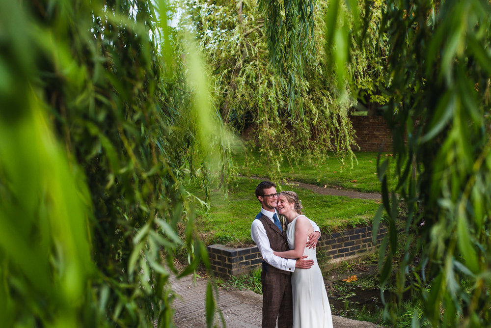 tipi wedding at Home Farm, Beechampton, Milton Keynes, Buckinghamshire