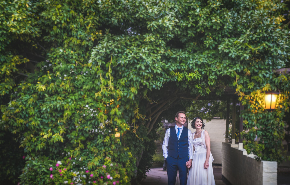 20160702-KF1_4577-Edit-2.web-2.jpg