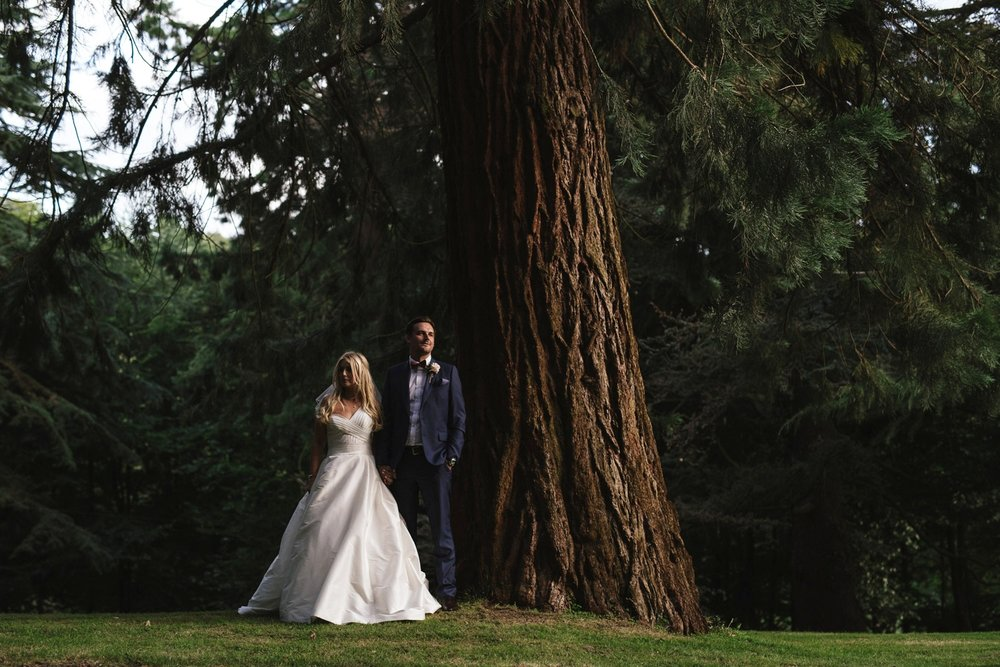 Amy-Rob-Wedding-00484.jpg