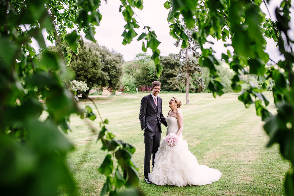 documentary wedding at the greenway hotel, cheltenham