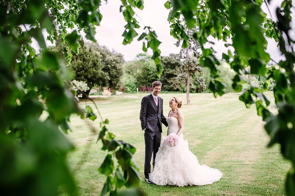 leaves-cheltenham-wedding.jpg