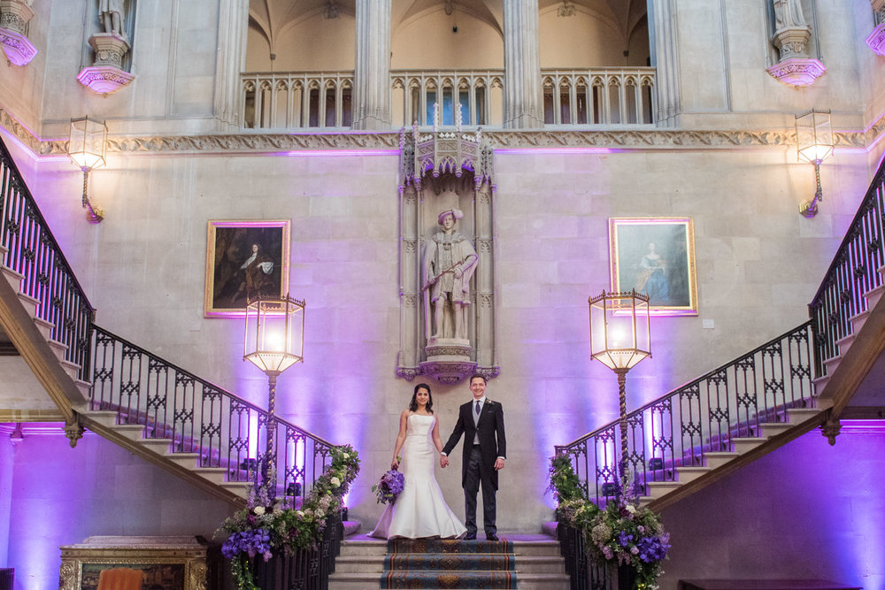 carl-sam-wedding-495.jpg
