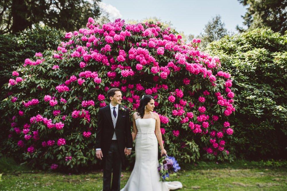 ashridge-house-wedding-garden.jpg