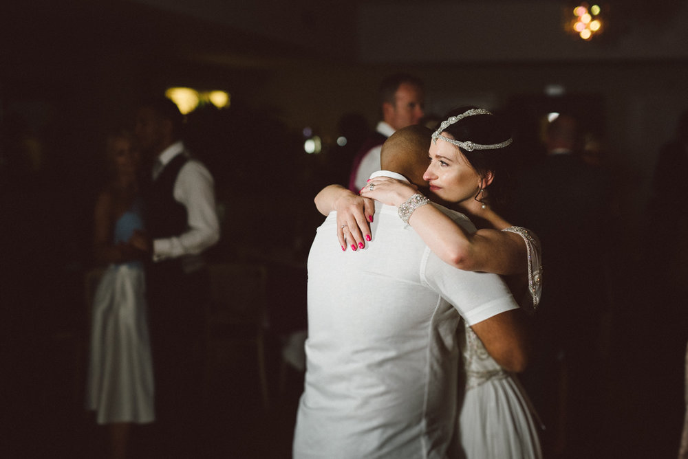 birmingham-wedding-first-dance.jpg