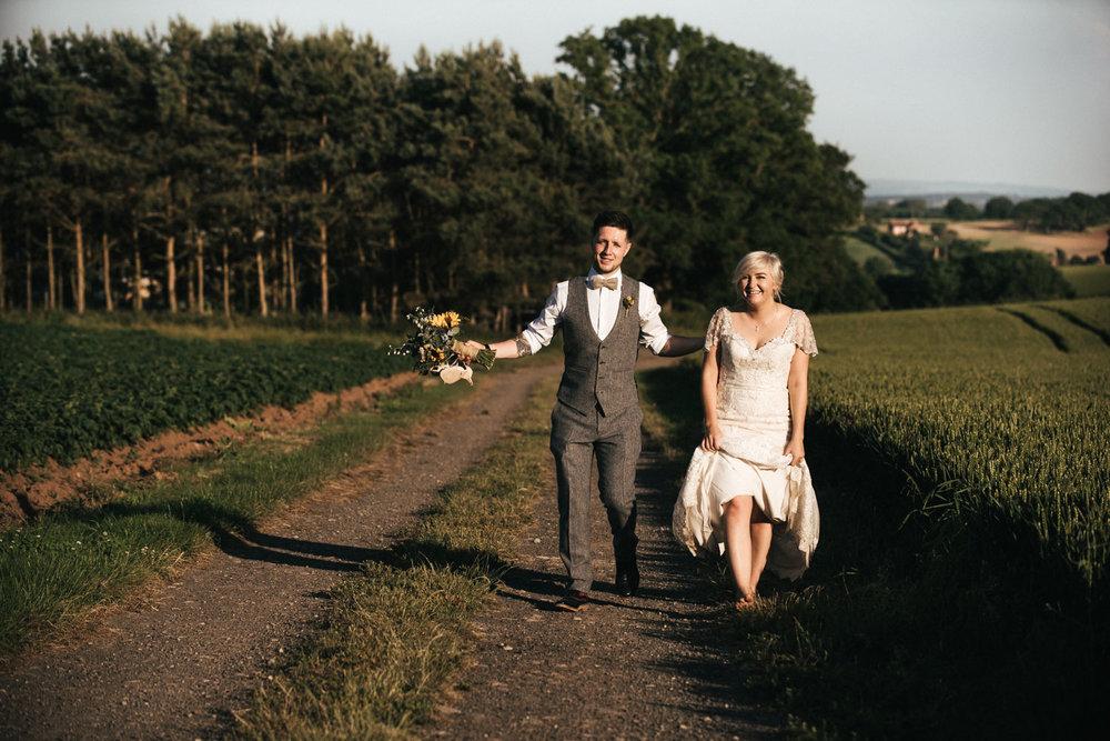 curradine-barns-wedding-walk-2.jpg