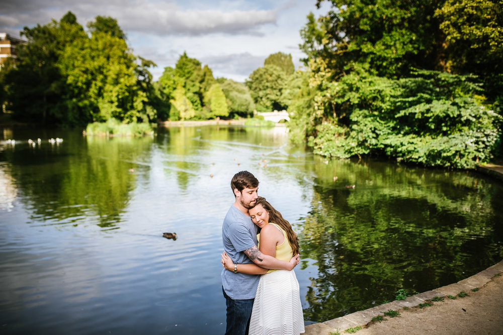 jennie-james-pre-wedding-pittville-park-cheltenham-25.jpg