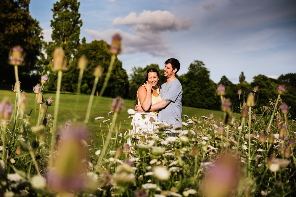 jennie-james-pre-wedding-pittville-park-cheltenham-55.jpg