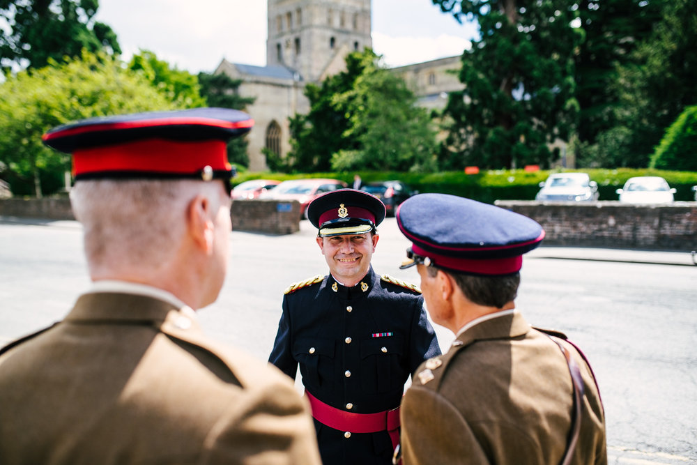 tewkesbury-abbey-military-wedding-9.jpg