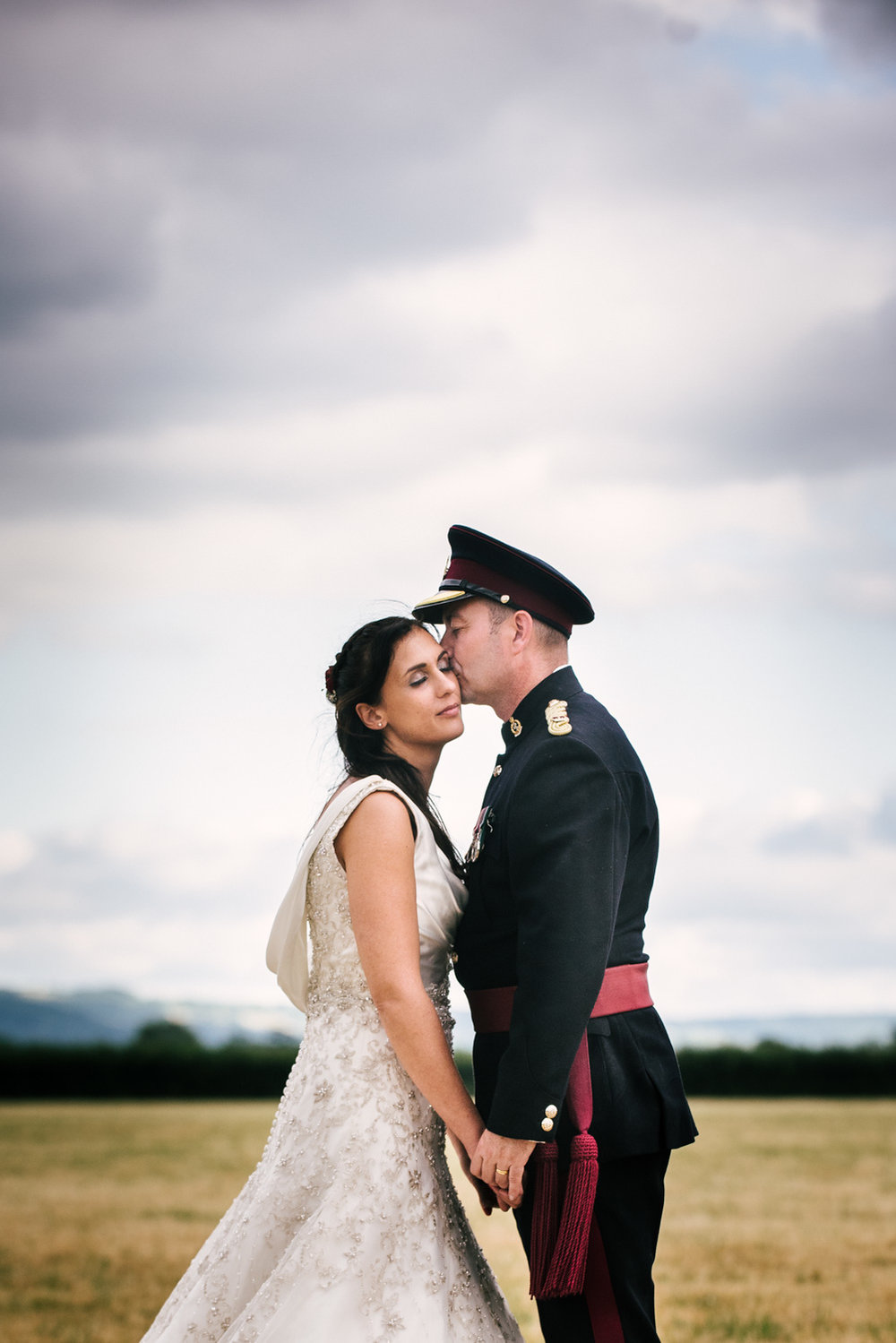 tewkesbury-abbey-military-wedding-41.jpg