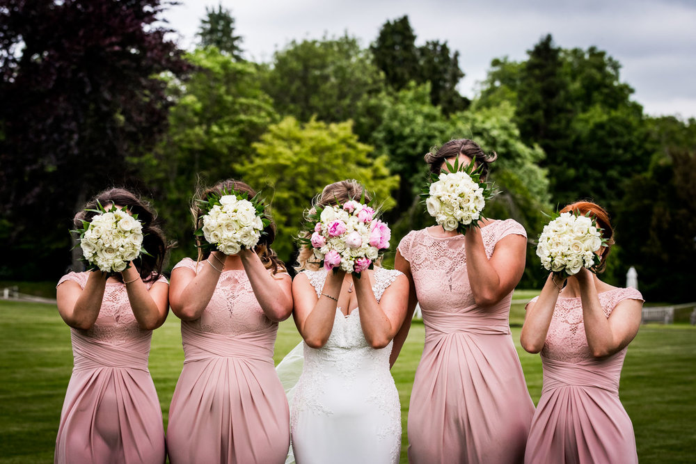 phyllis-court-henley-wedding-bridesmaids.jpg