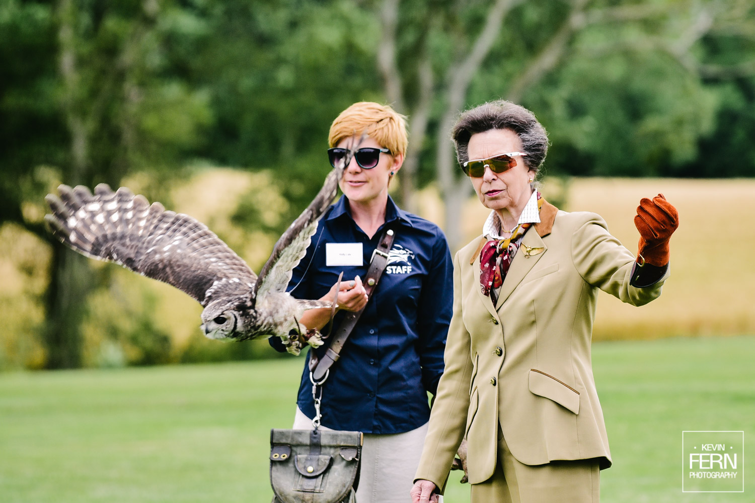 hrh-princess-anne-bird-of-prey-newent-event-12.jpg