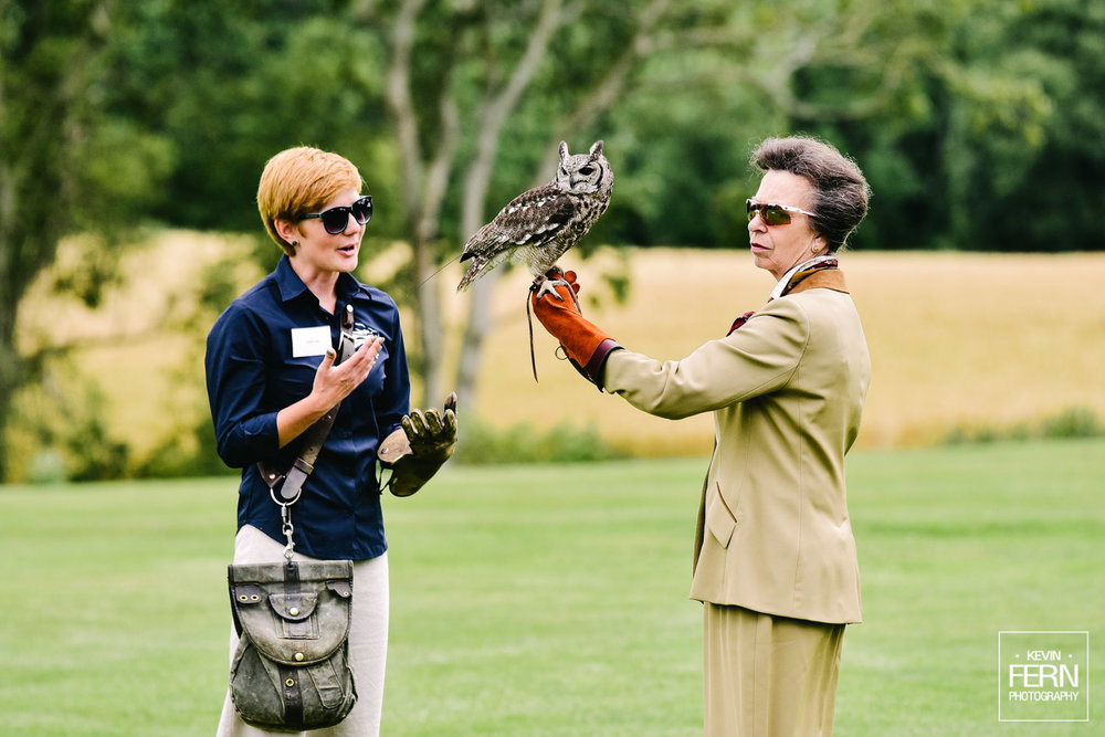 hrh-princess-anne-bird-of-prey-newent-event-15.jpg
