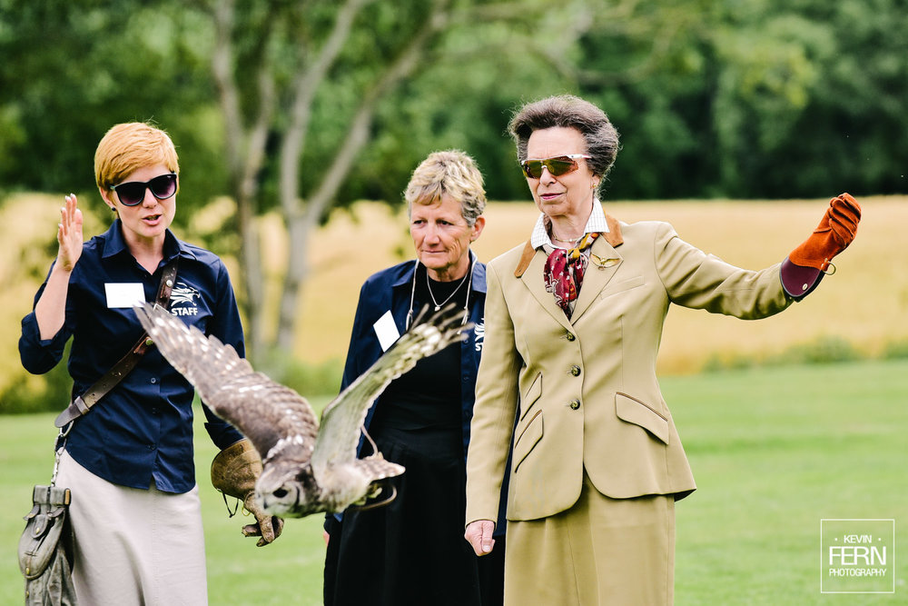 hrh-princess-anne-bird-of-prey-newent-event-19.jpg