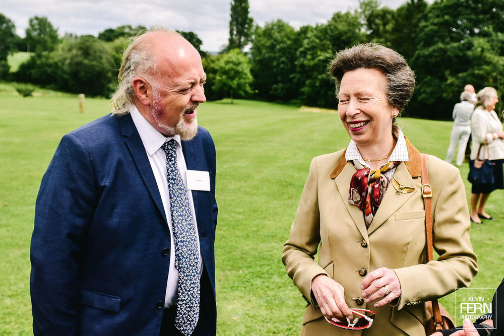 hrh-princess-anne-bird-of-prey-newent-event-22.jpg