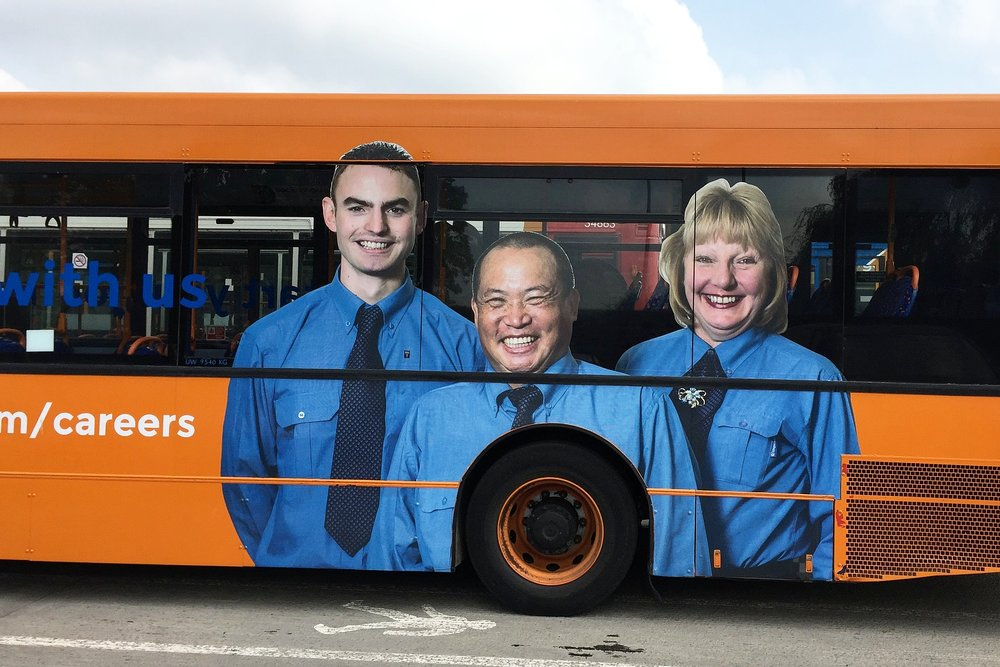 stagecoach-marketing-bus-staff-photograph