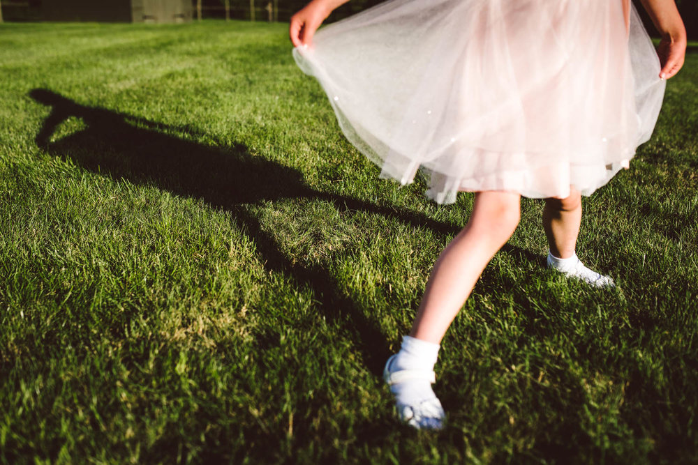 flower-gilr-dress-reading-wedding.jpg