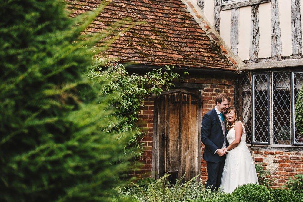 wedding-gorcott-hall-redditch-bride.jpg