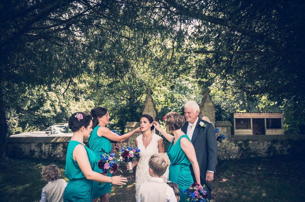 somerset-wedding-bridal-prep-bridesmaids.jpg