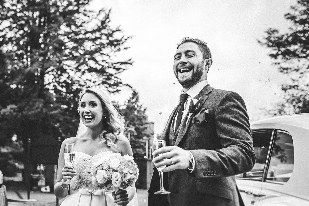 documentary-wedding-couple-hanbury-manor-ware.jpg