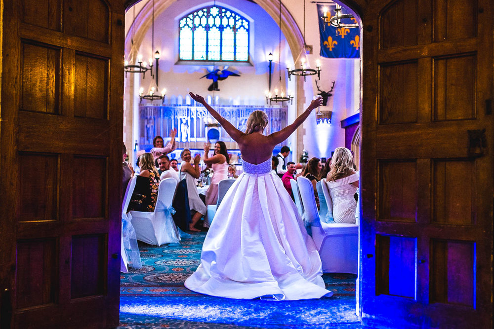 documentary-wedding-bride-entrance-hanbury-manor.jpg