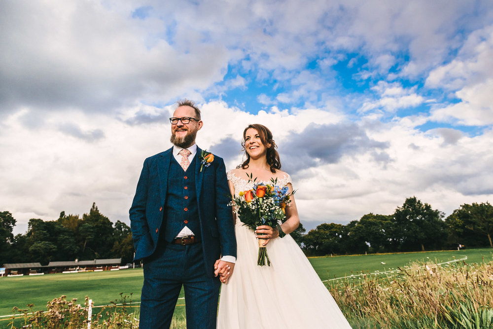 cricket-wedding-couple-berkshire-sky.jpg