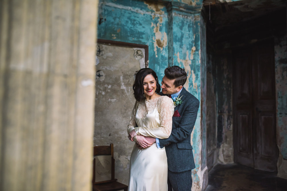 asylum-london-vintage-wedding.jpg