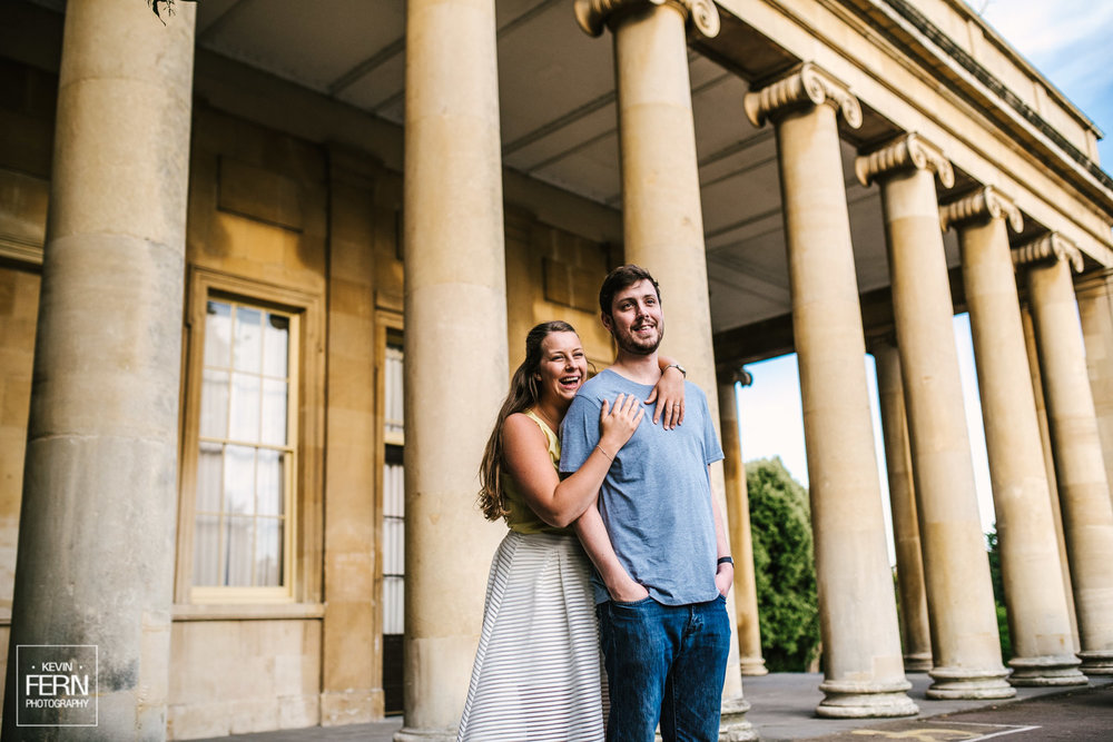 pittville-pump-rooms-cheltenham-pre-wedding.jpg