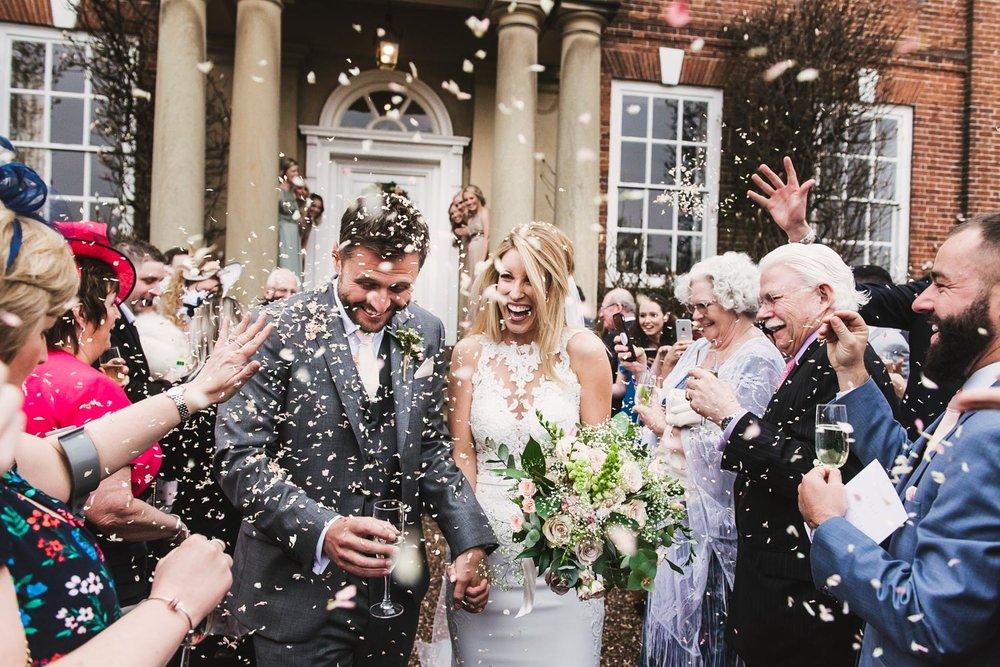 confetti-bride-groom-iscoyd-park.jpg