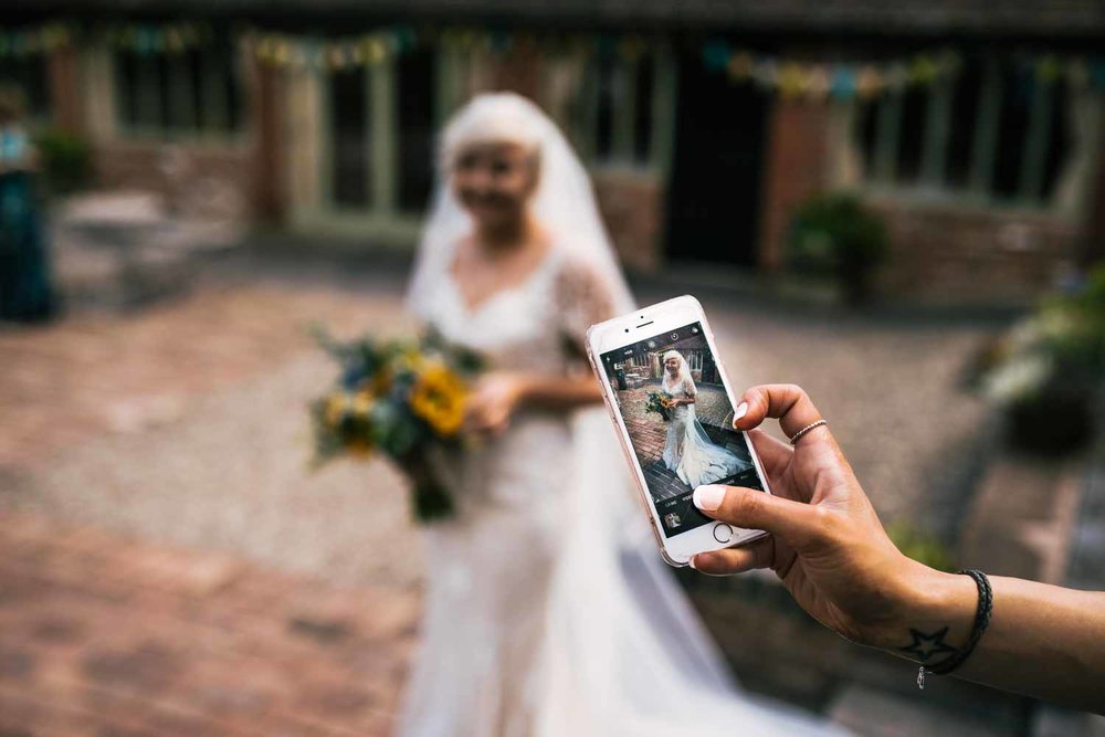 curreden-barns-wedding-courtyard.jpg