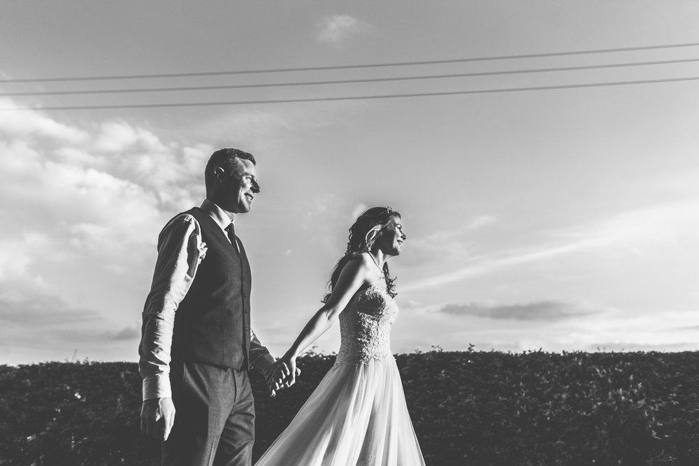contemporary-creative-wedding-milton-keynes-monochrome.jpg