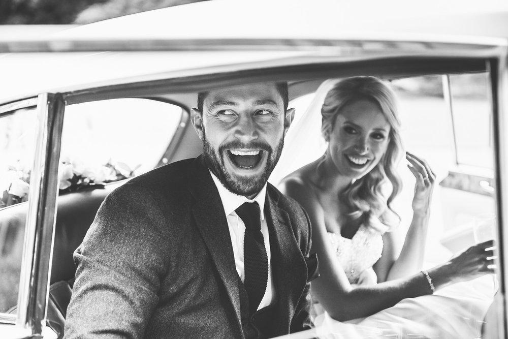 documentary-wedding-couple-hanbury-manor-rolls-royce.jpg