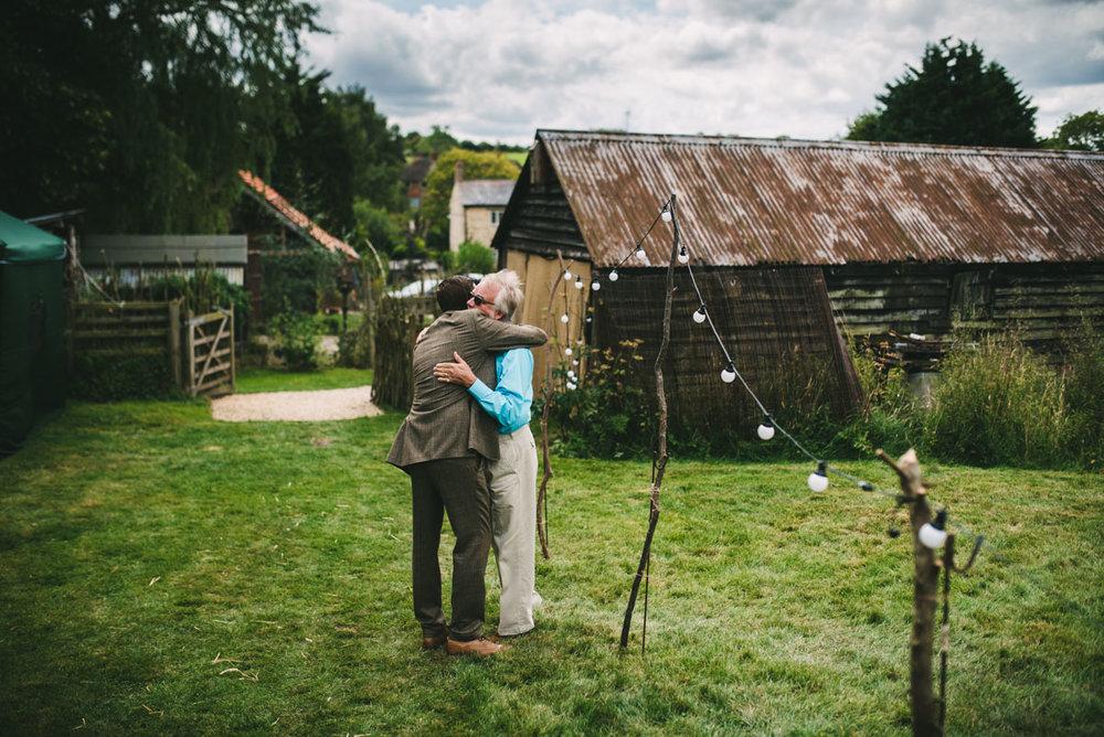 beechampton-wedding-groom-barn.jpg