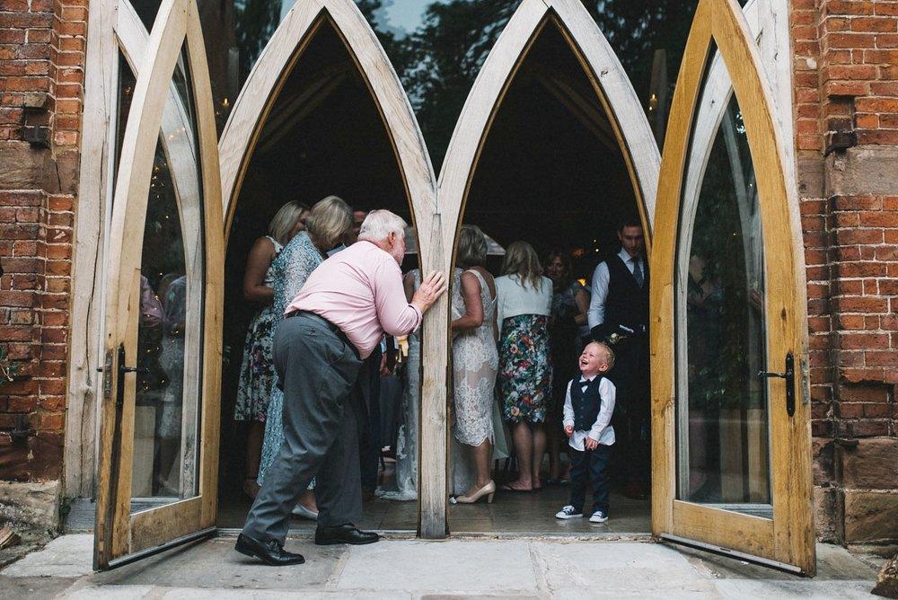 hide-and-seek-wedding-guests.jpg
