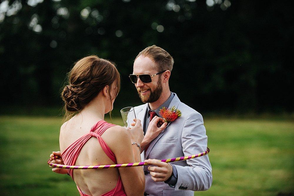 wedding-hula-hoop-guests.jpg