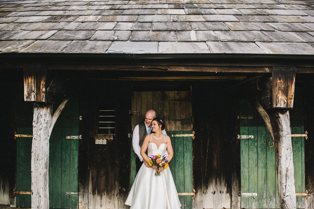 bride-groom-cuddle-at-blackwell-grange.jpg