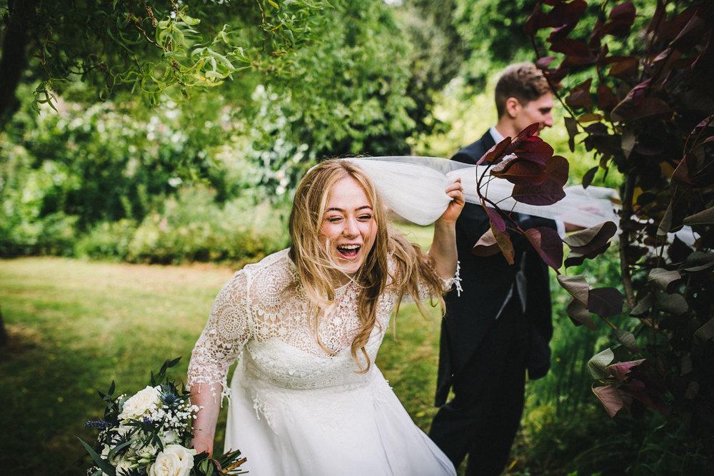 bridal-veil-stuck-on-bush.jpg