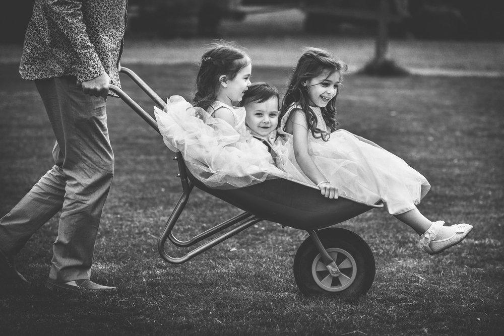 wheelbarrow-flower-girls.jpg