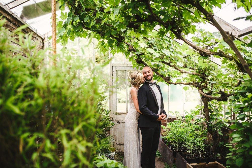 greenhouse-romance-hampton-manor.jpg