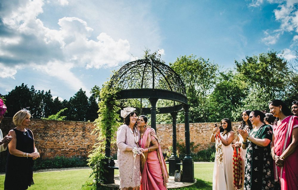 indian-wedding-celebration-frome.jpg