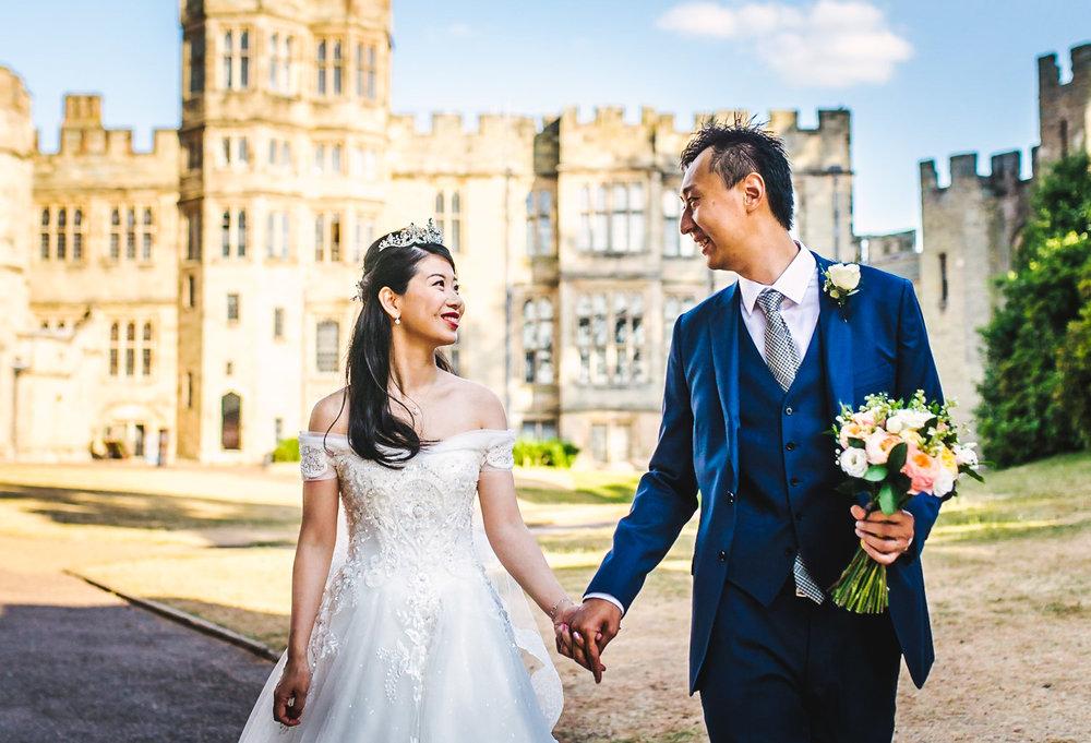 chinese-warwick-castle-wedding-3.jpg