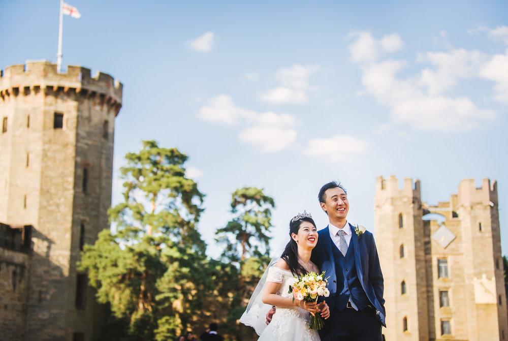 chinese-warwick-castle-wedding.jpg