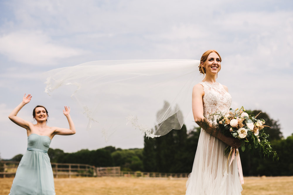 bridesmaid-candid-wedding-photo.jpg