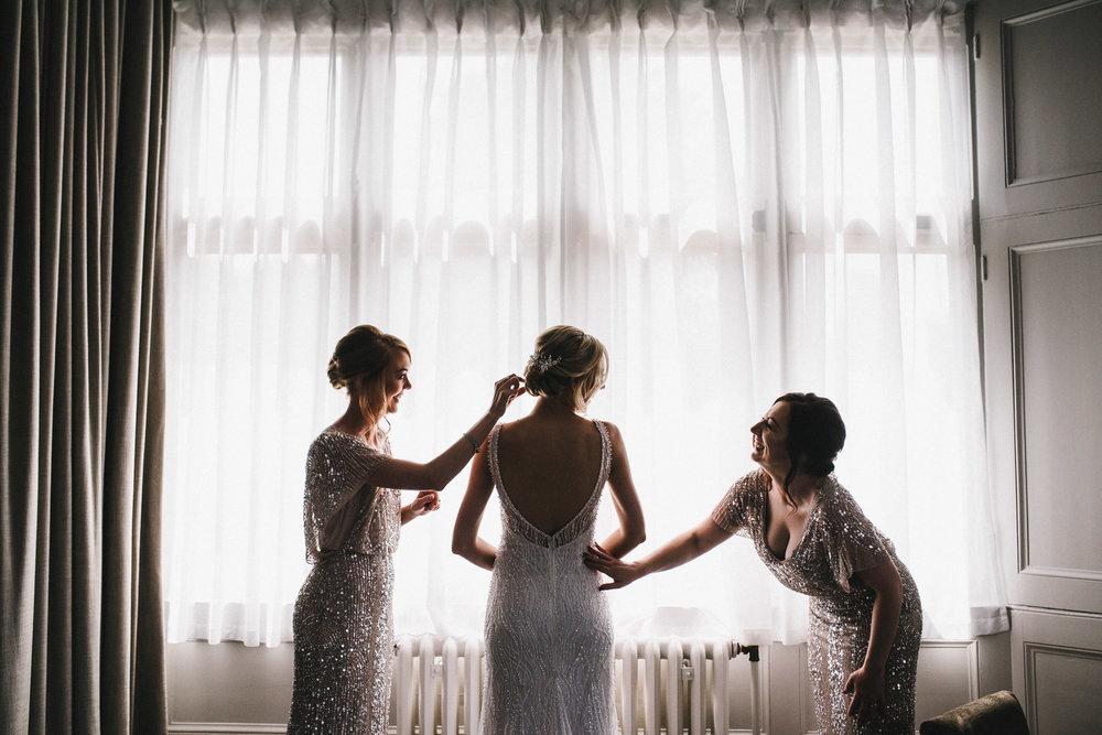 final-bridal-preparations-hampton-manor.jpg