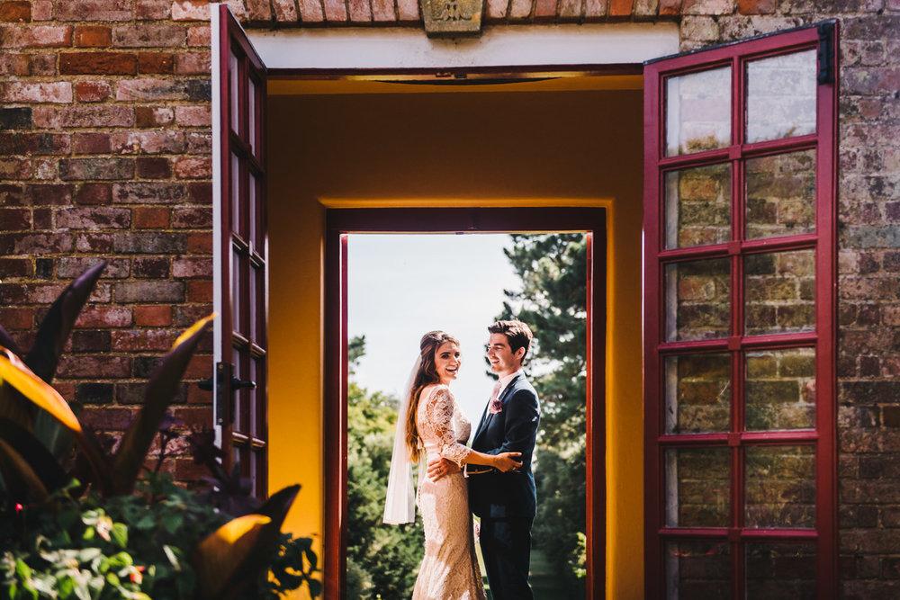 bride-groom-portraits-hidcote-bartrim-2.jpg
