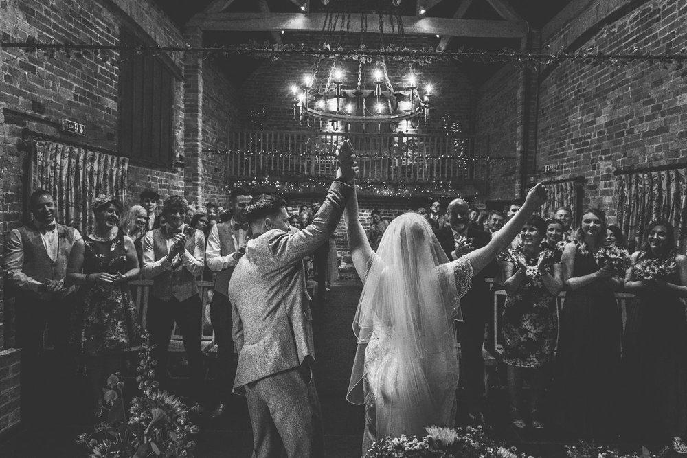 jubilant-brride-groom-at-curradine-barns.jpg
